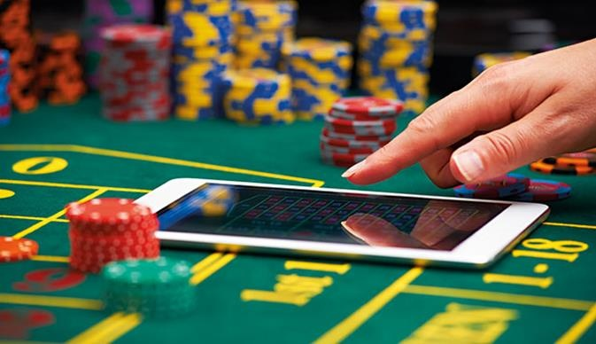 Why All the things You Know about Casino Is A Lie